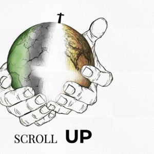 Scroll Up (Part 3) – Incarnation